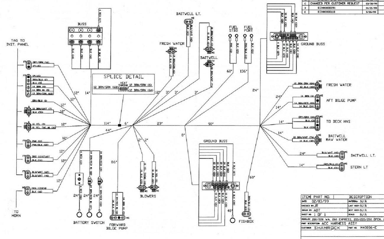 PCM engine alarm circuit question. - Forums on